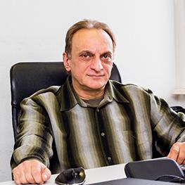 Едуард Александров