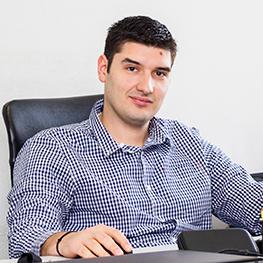 Георги Ризов