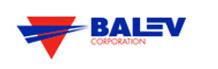 balev_logo