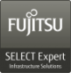 Fujitsu_SELECT Expert IS_Web