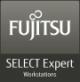 Fujitsu_SELECT Expert WS_Web